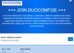 joyn.duocomp.de