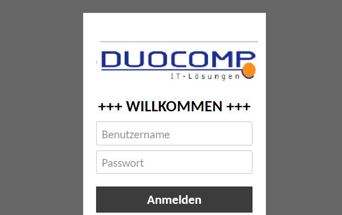 vpn.duocomp.de